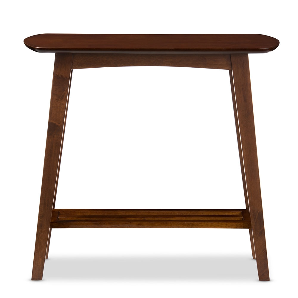 Astounding Wholesale Console Tables Wholesale Living Room Furniture Theyellowbook Wood Chair Design Ideas Theyellowbookinfo
