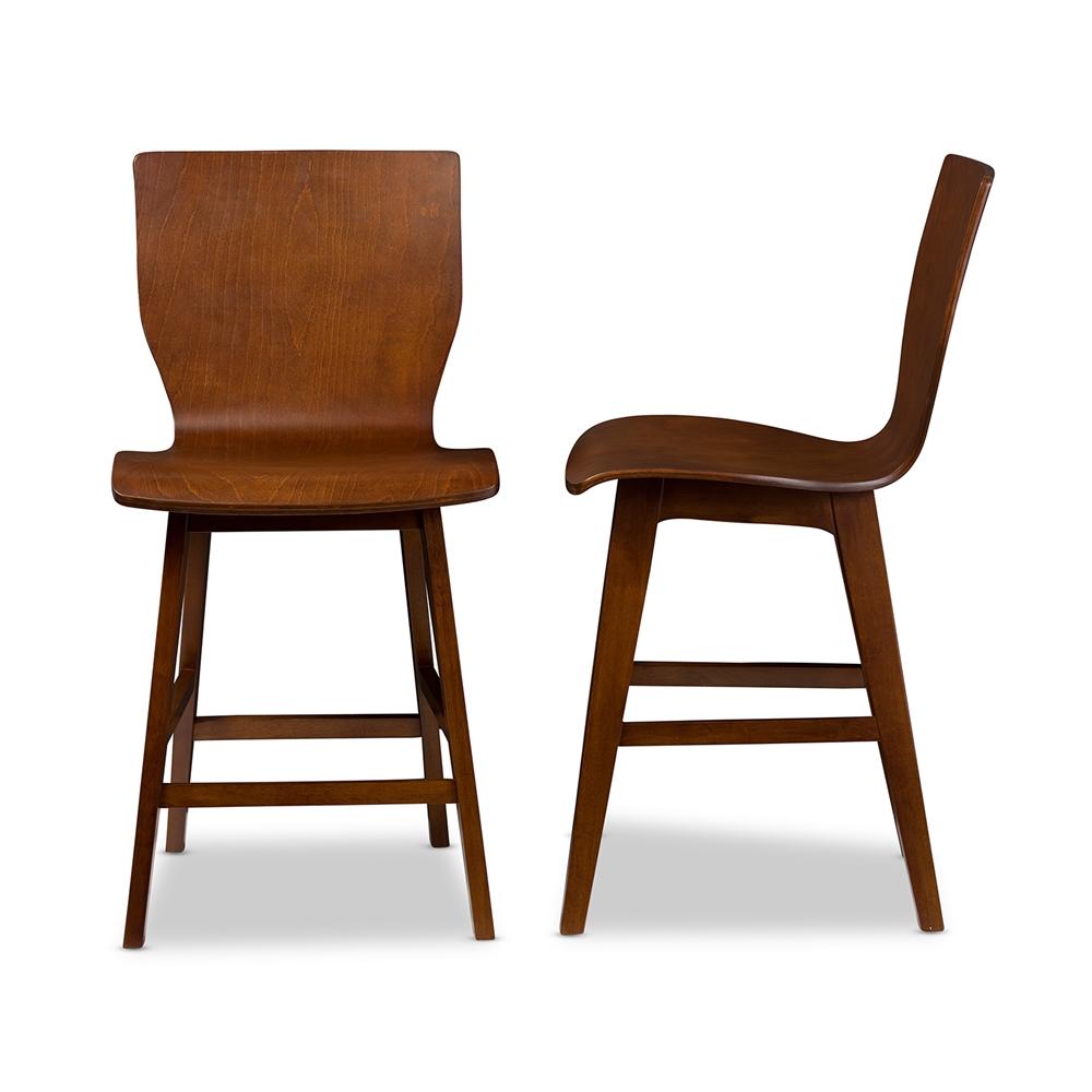 Pleasing Wholesale Bar Stools Wholesale Bar Furniture Wholesale Pdpeps Interior Chair Design Pdpepsorg