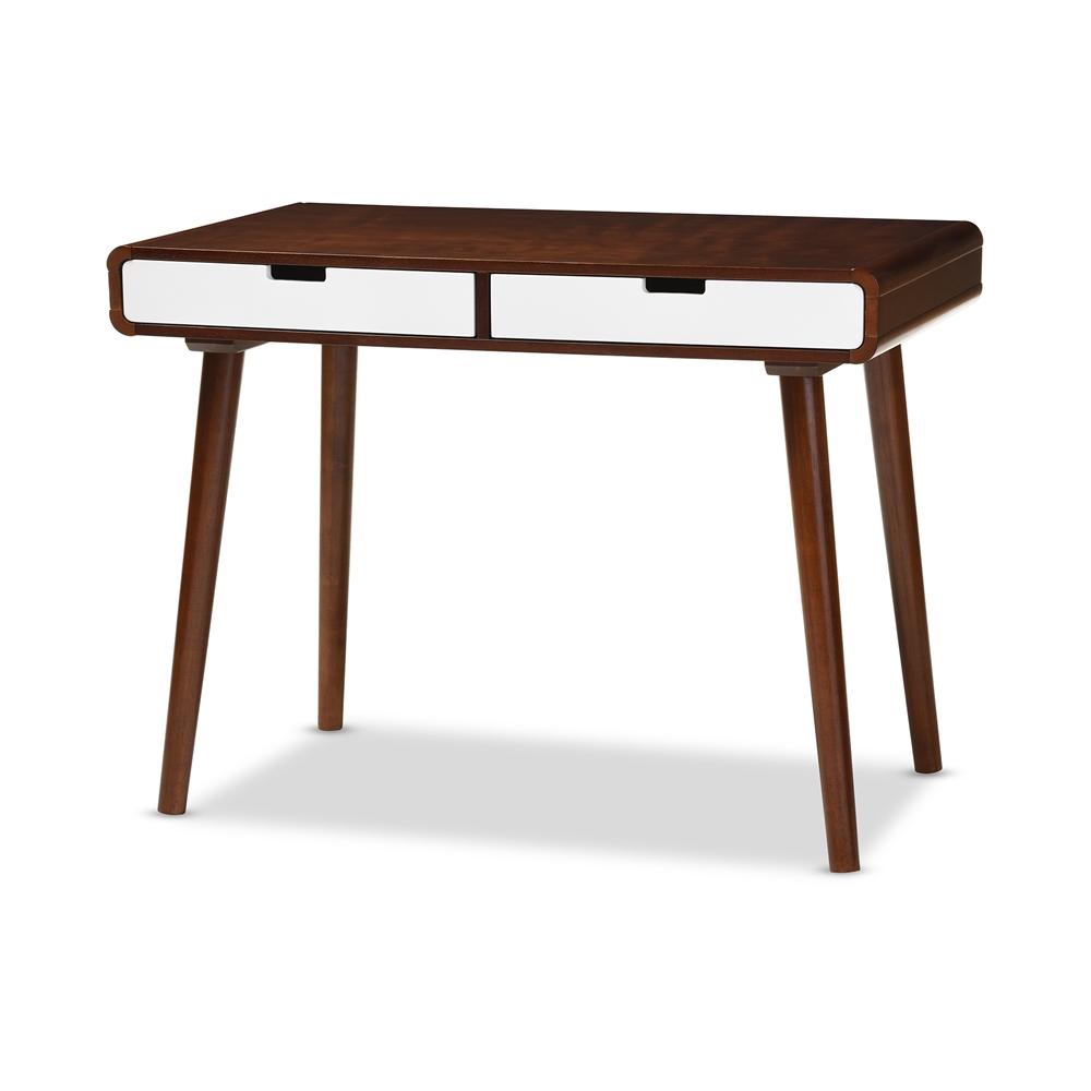 Wholesale desks wholesale home office furniture for Wholesale furniture