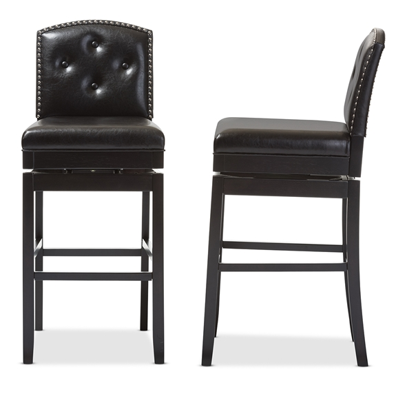Admirable Wholesale Bar Stools Wholesale Bar Furniture Wholesale Ncnpc Chair Design For Home Ncnpcorg