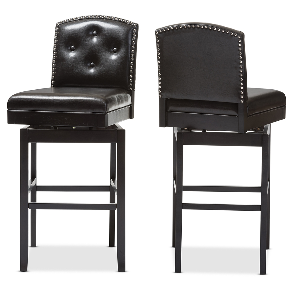 Fine Wholesale Bar Stools Wholesale Bar Furniture Wholesale Pabps2019 Chair Design Images Pabps2019Com