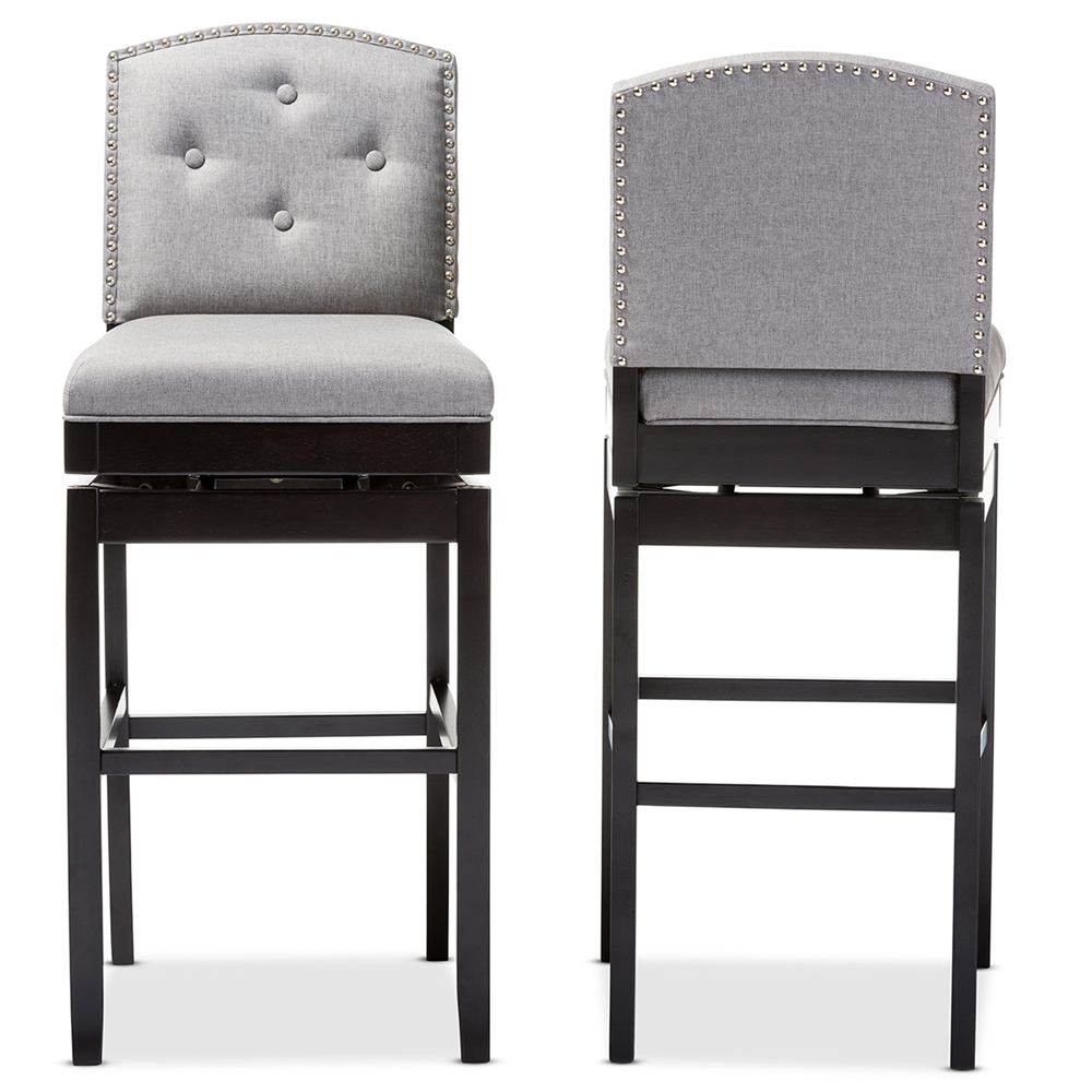 Awesome Wholesale Bar Stools Wholesale Bar Furniture Wholesale Pabps2019 Chair Design Images Pabps2019Com