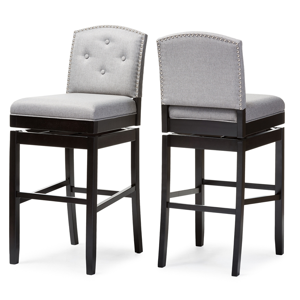 Wholesale bar stools furniture