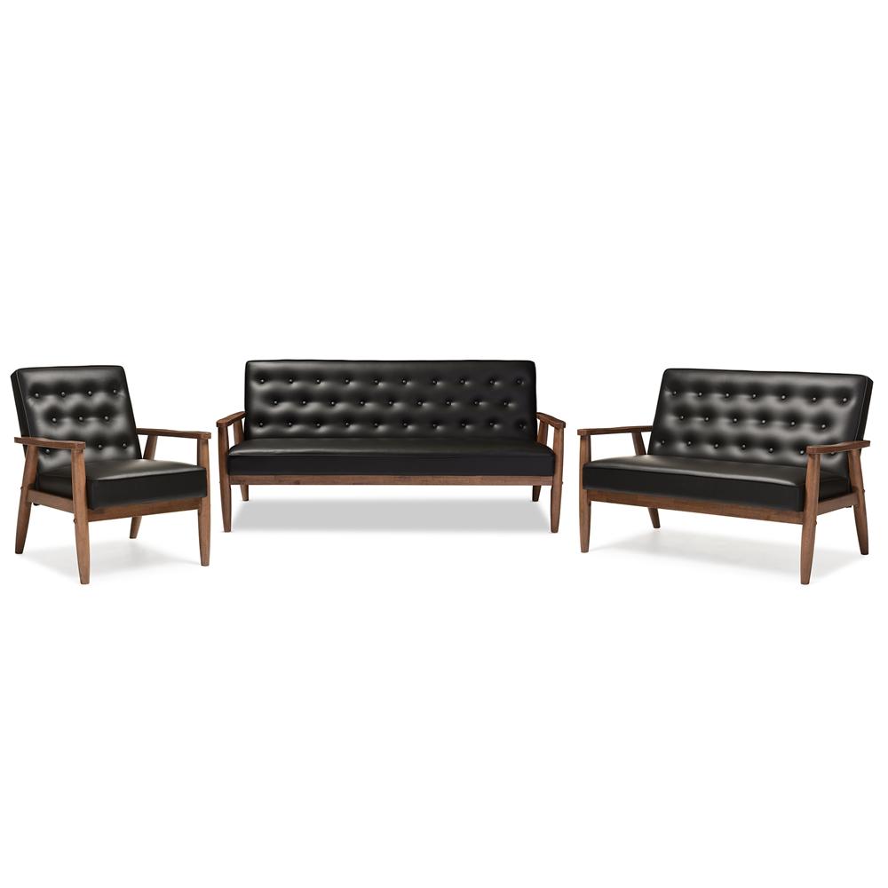 Wholesale Sofa Sets | Wholesale Sofas & Loveseats | Wholesale Furniture