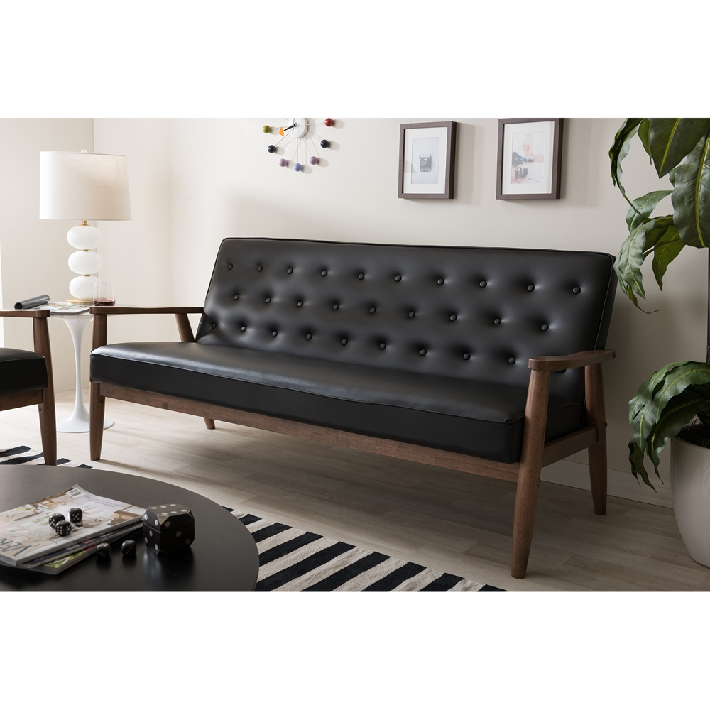 Low Price Modern Lamps Living Room Furniture 5 Seater Sofa: Wholesale Sofas & Loveseats