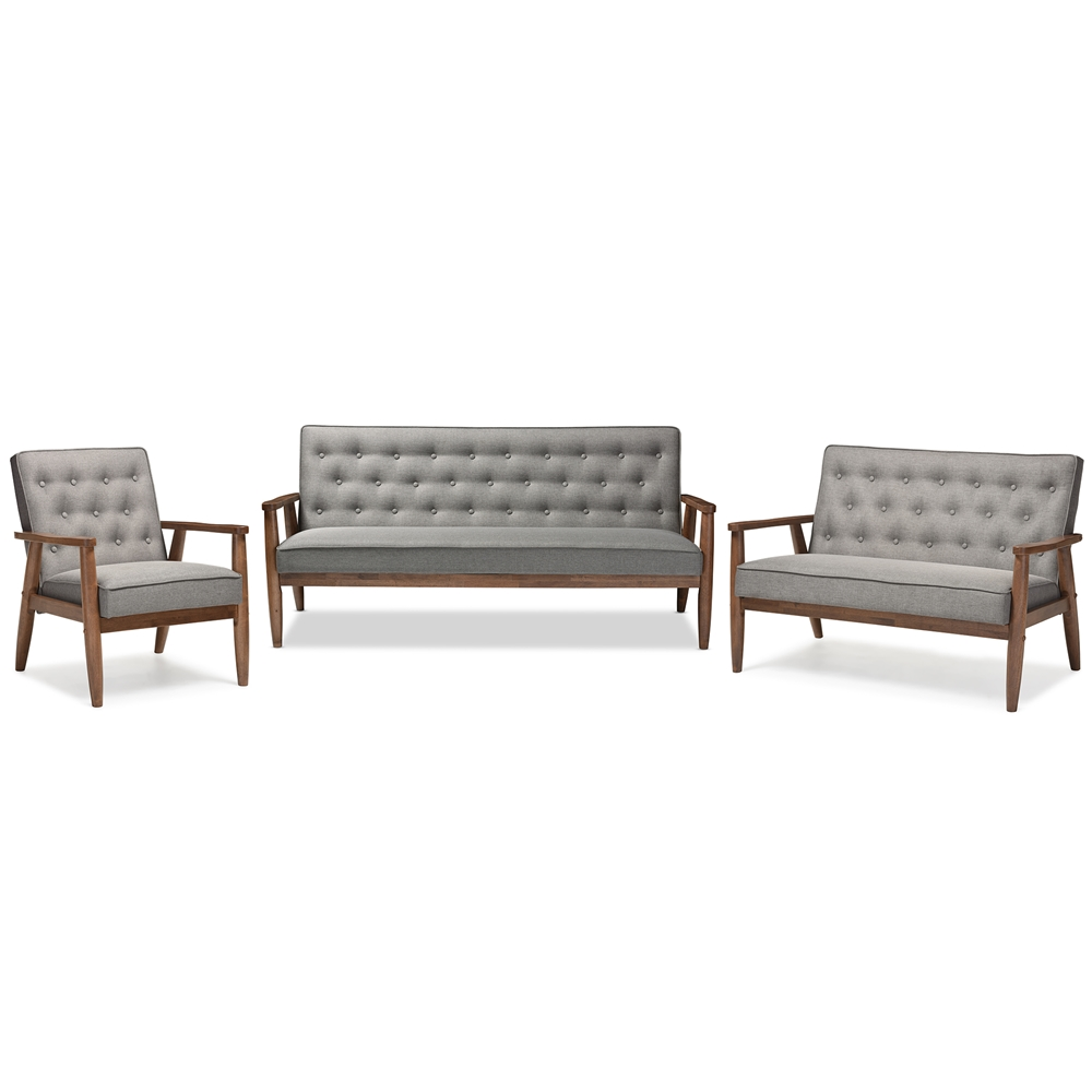 Wholesale Sofa Sets | Wholesale Sofas & Loveseats ...