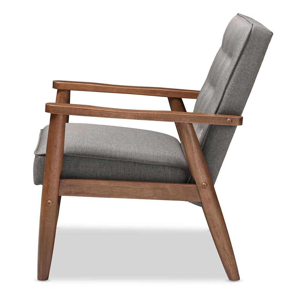 Amazing Wholesale Accent Chair Wholesale Living Room Furniture Machost Co Dining Chair Design Ideas Machostcouk