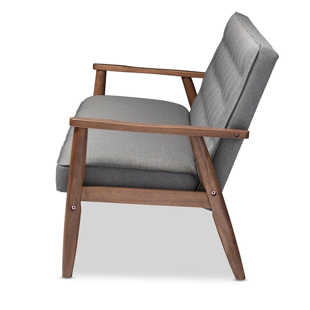 Wholesale sofas wholesale sofas loveseats wholesale for Wholesale furniture