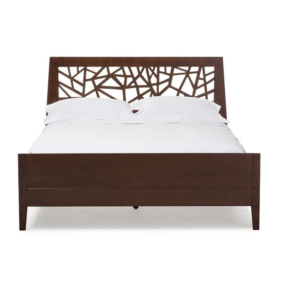 Wholesale King Size Bed Wholesale Bedroom Furniture