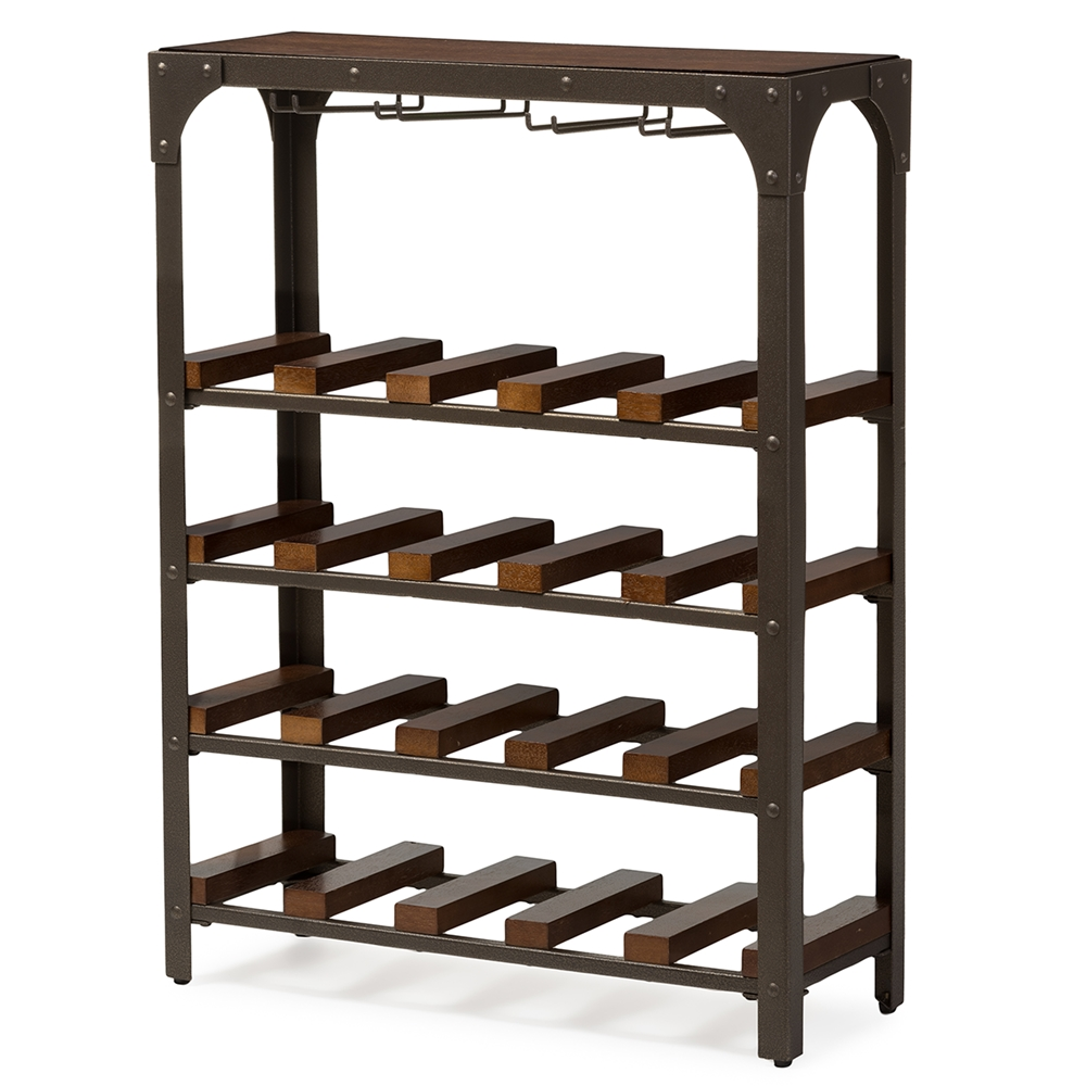 Wholesale Wine Cabinets Wholesale Dining Room Furniture