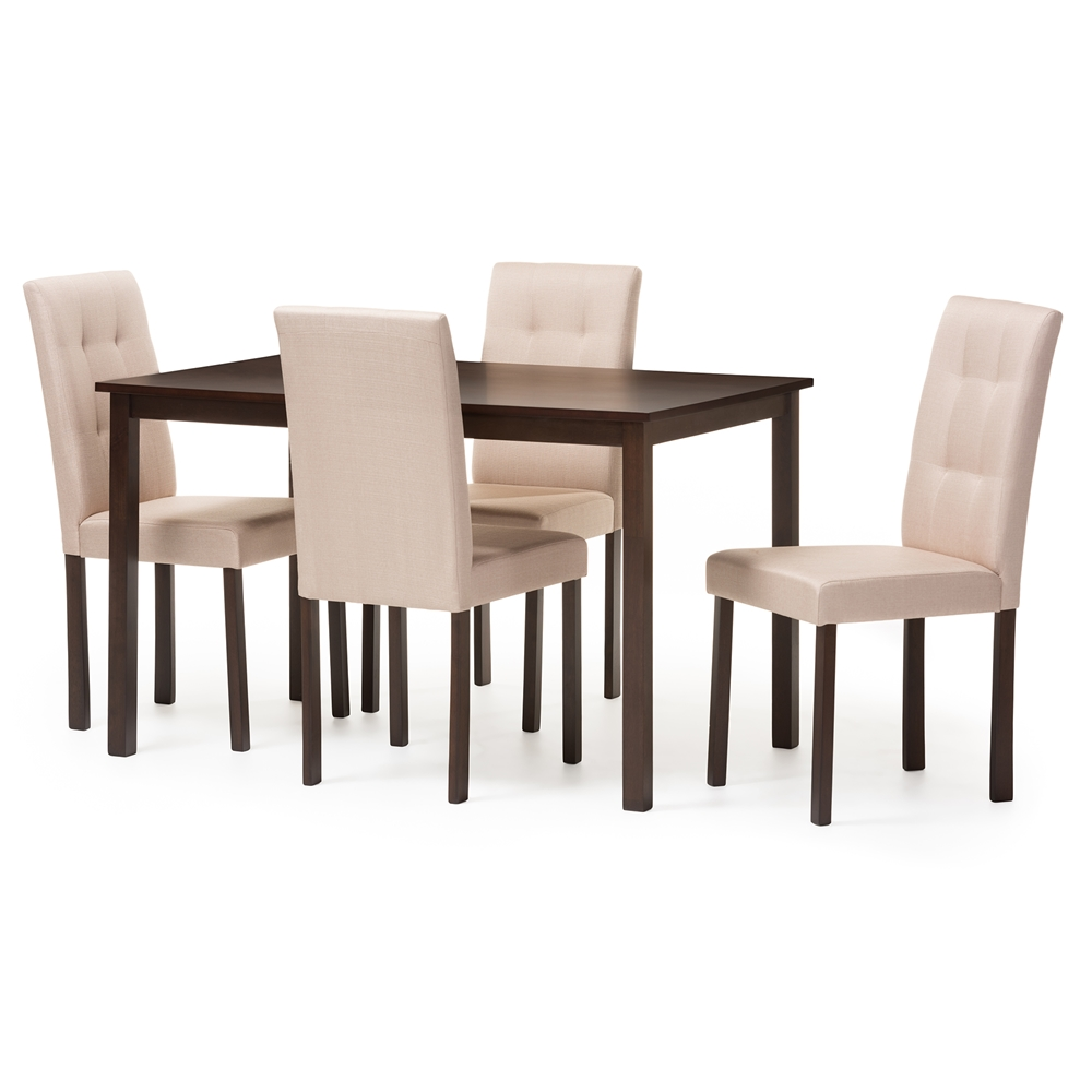 wholesale dining sets wholesale dining room furniture