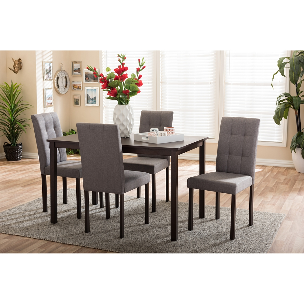 Contemporary Dining Room Sets: Wholesale Dining Room Furniture
