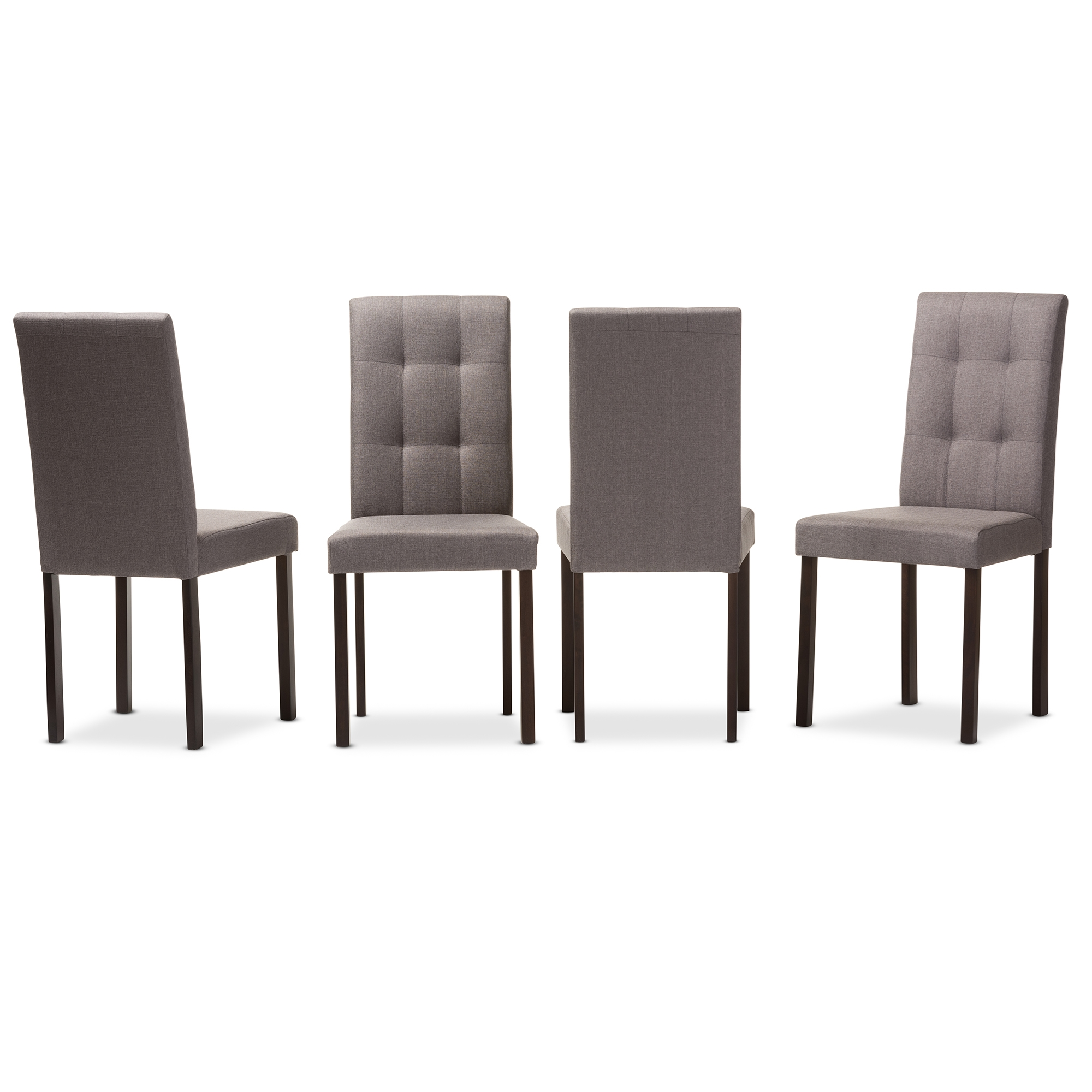 Captivating Stunning Wholesale Dining Room Chairs Images