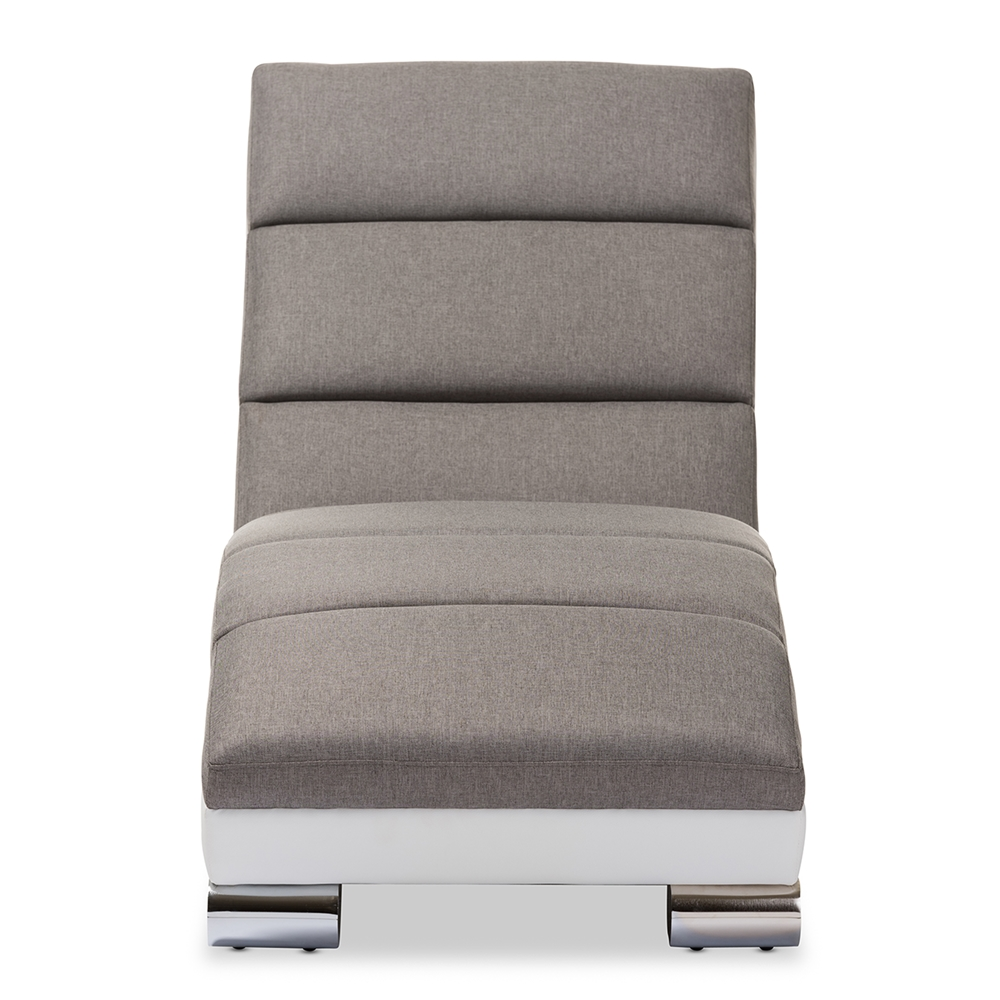 Wholesale Chaise Lounges | Wholesale Living Room Furniture ...