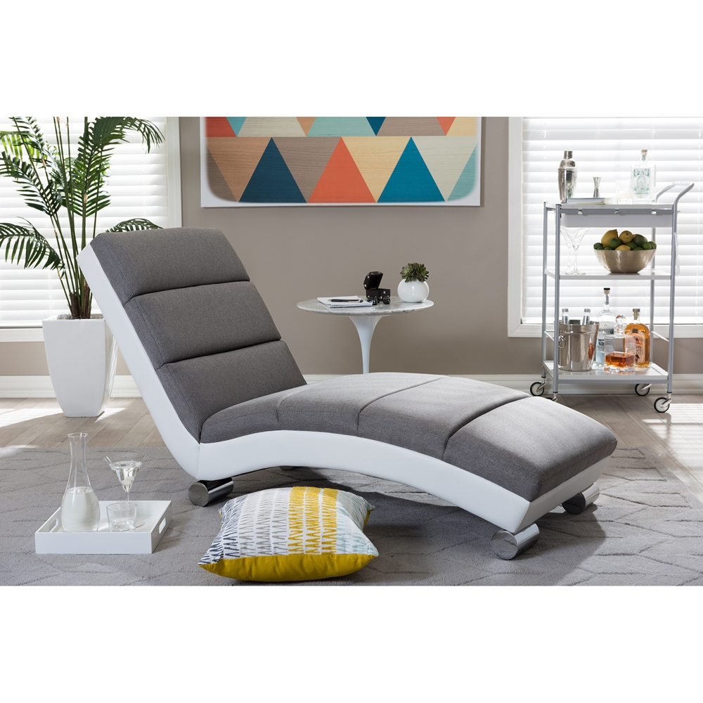 Wholesale chaise lounges wholesale living room furniture for Wholesale living room furniture