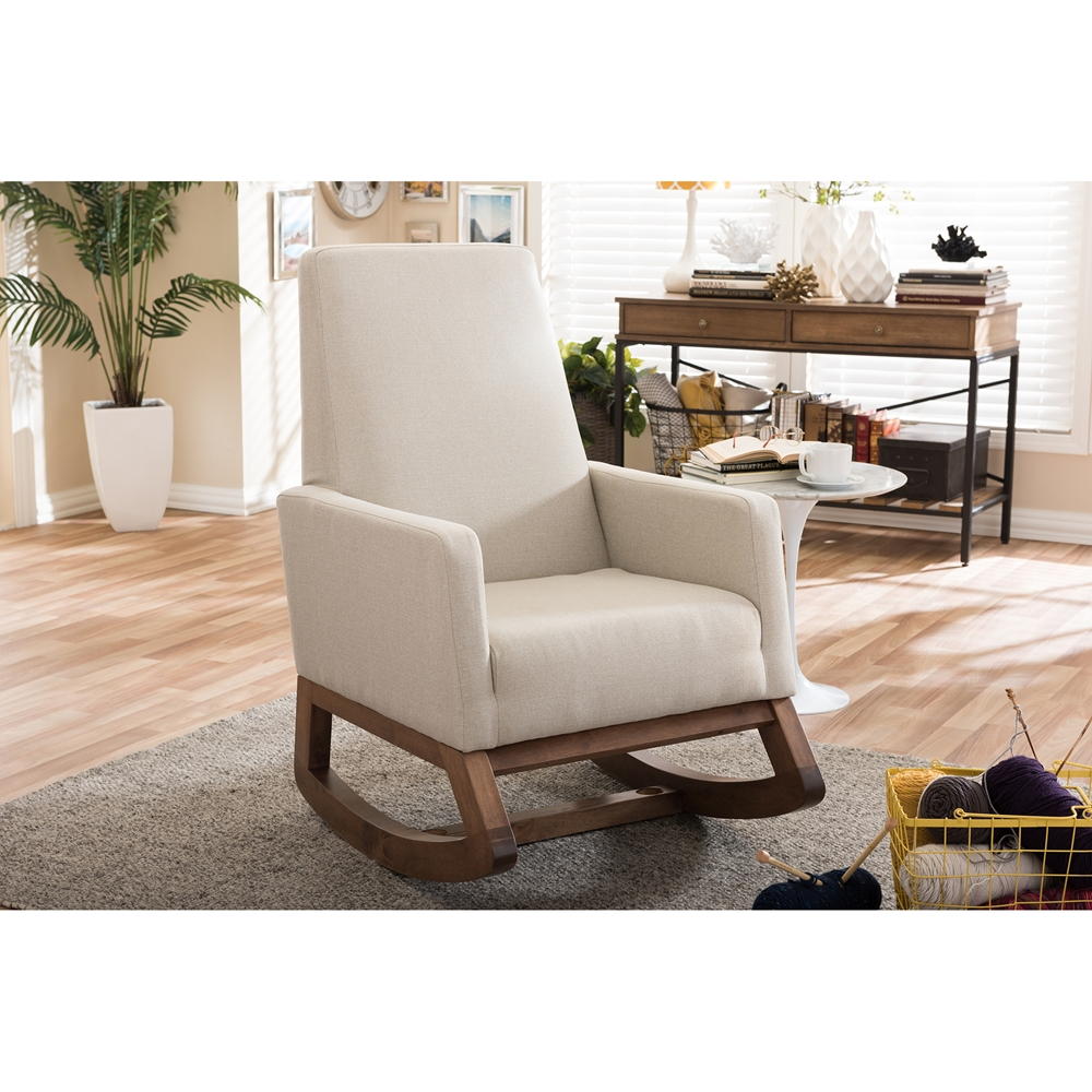 Wholesale rocking chairs wholesale living room furniture wholesale furniture for Living room furniture wholesale