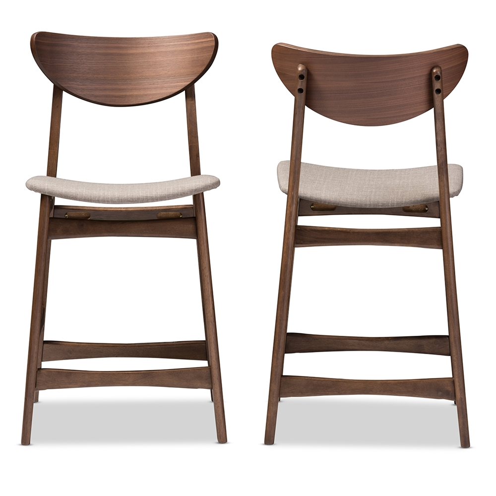 Enjoyable Wholesale Bar Stools Wholesale Bar Furniture Wholesale Caraccident5 Cool Chair Designs And Ideas Caraccident5Info