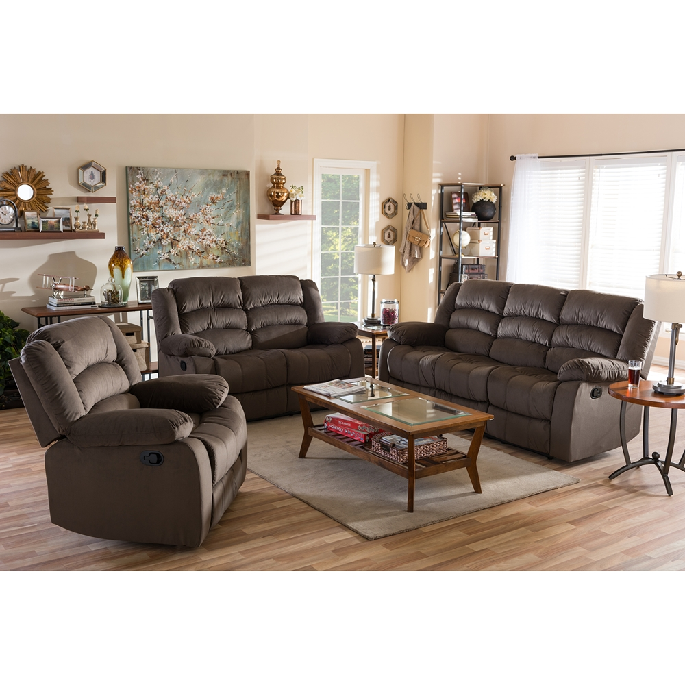Wholesale Sofas Loveseats Wholesale Living Room