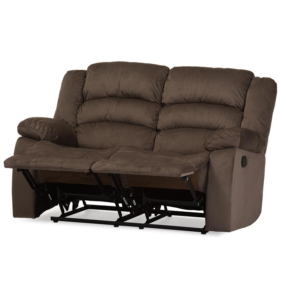 Wholesale Sofas Amp Loveseats Wholesale Living Room