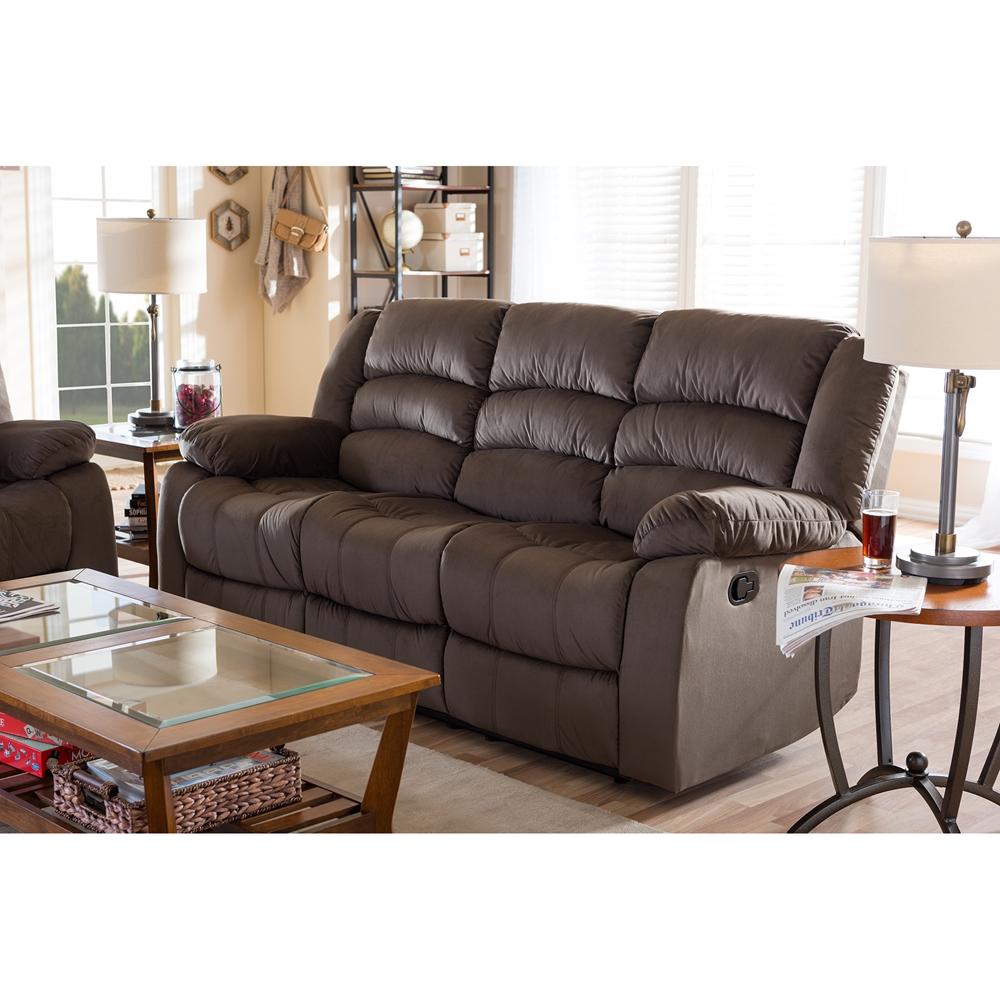 Wholesale Sofas Loveseats Wholesale Living Room Furniture Wholesale Furniture