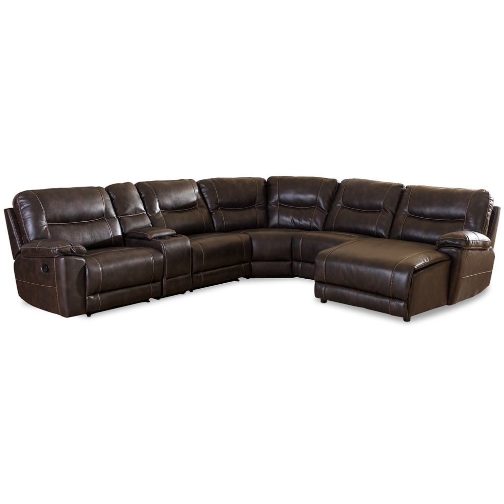 Prime Wholesale Sofas Loveseats Wholesale Living Room Caraccident5 Cool Chair Designs And Ideas Caraccident5Info