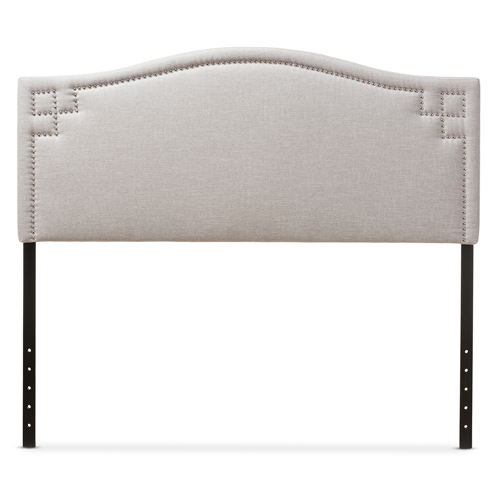 headboards panel fabric king twin wood padded white high bed sale upholstered tufted minneapolis for arch bedroom cloth headboard size queen