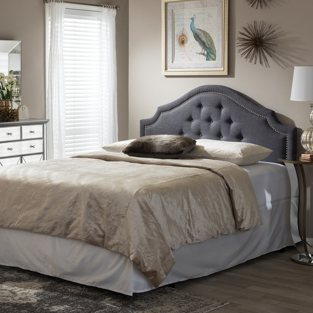 Wholesale King size headboards | Wholesale bedroom furniture ...