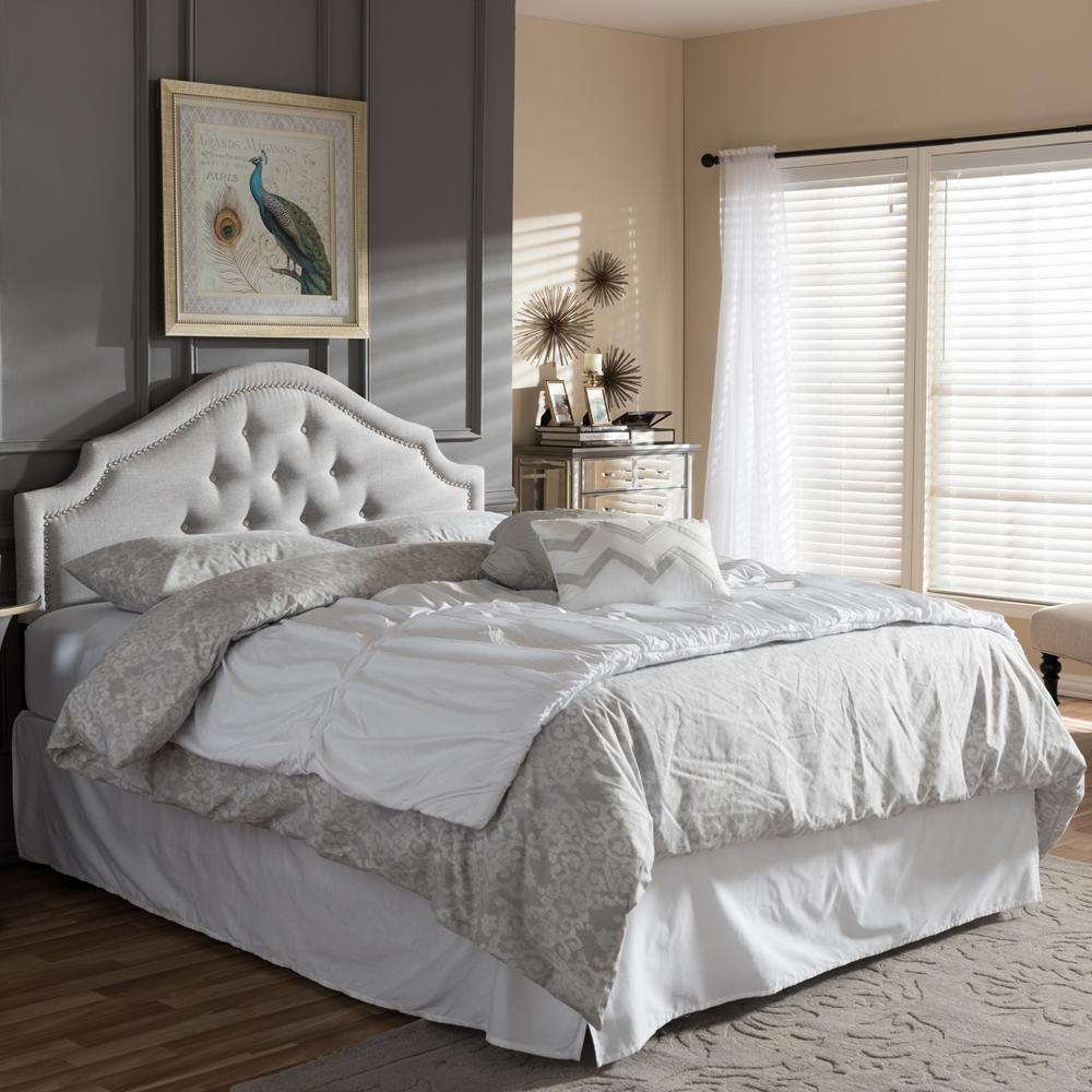 Wholesale Queen size headboards | Wholesale bedroom furniture ...