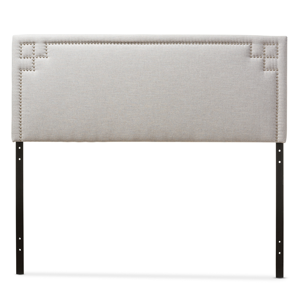Wholesale King size headboards | Wholesale bedroom furniture ...