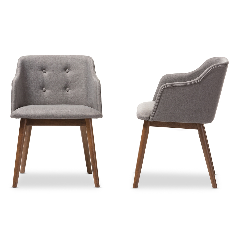 Wholesale accent chairs wholesale living room furniture for Wholesale furniture