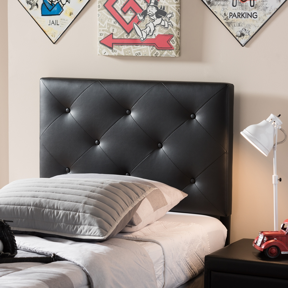 Wholesale twin size headboards | Wholesale bedroom furniture ...