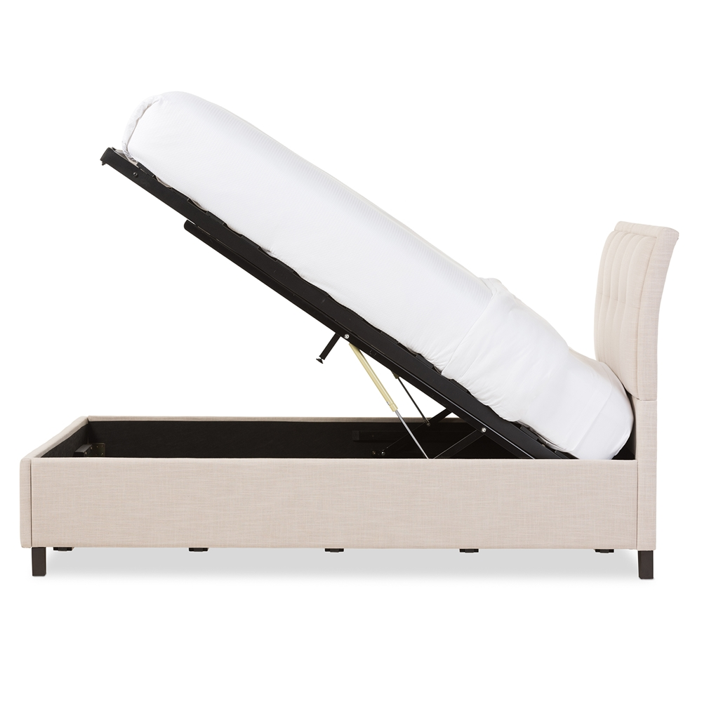 Wholesale queen size beds   Wholesale bedroom furniture   Wholesale ...