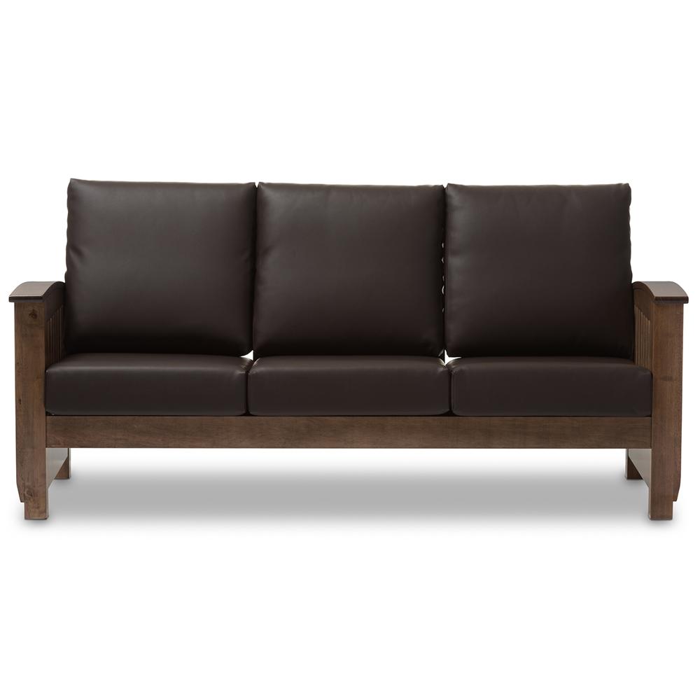 wholesale sofas loveseats wholesale living room furniture
