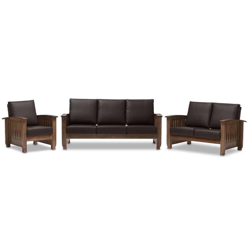 Wholesale Sofas & Loveseats | Wholesale Living Room Furniture ...