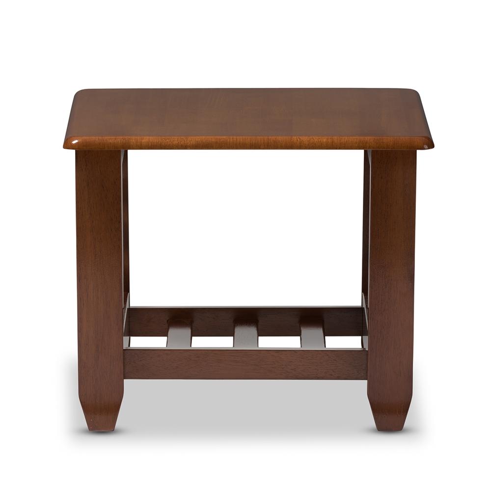 Wholesale end tables | Wholesale Living Room Furniture | Wholesale ...
