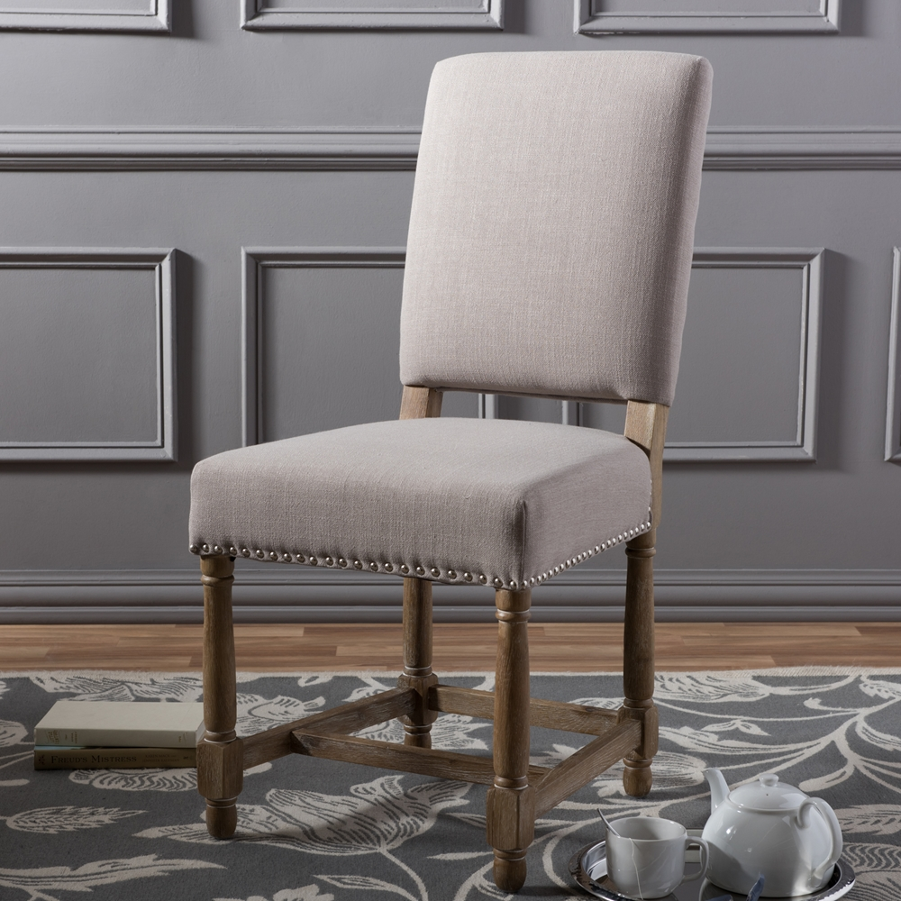 Wholesale chairs wholesale dining room furniture wholesale furniture - Wholesale dining room chairs ...
