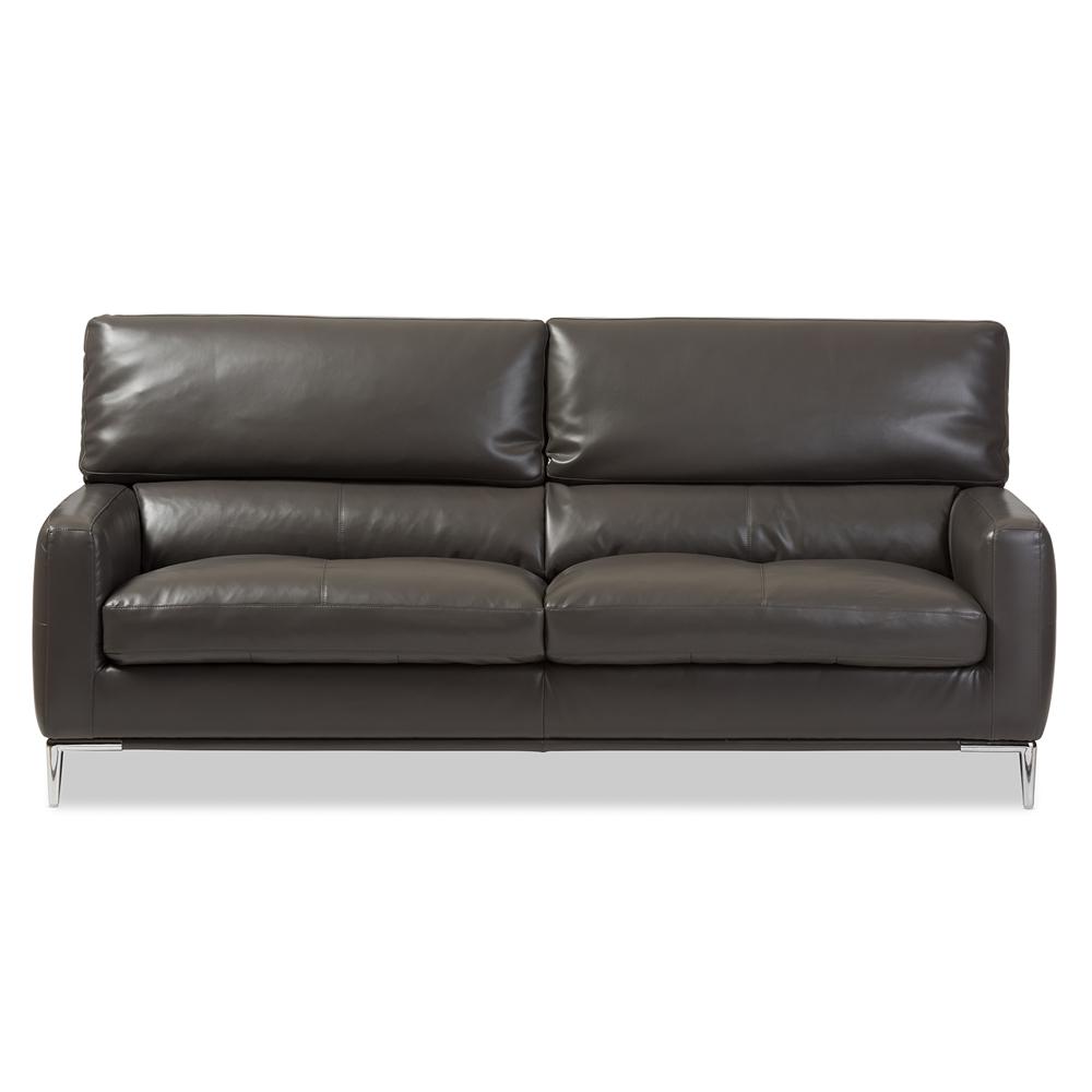 Wholesale Sofas amp Loveseats Living Room
