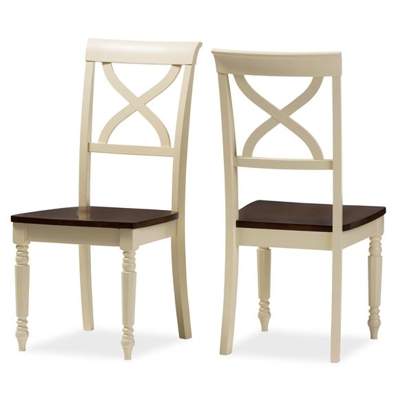 Wholesale Dining Room Furniture | Wholesale Dining Chairs Wholesale Dining Room Furniture