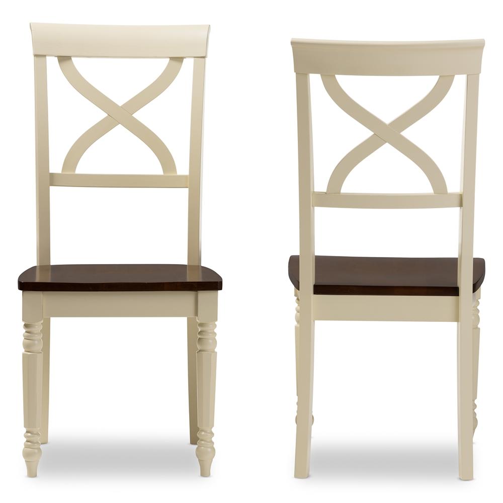 Cottage Furniture Wholesale Wholesale Distressed Furniture