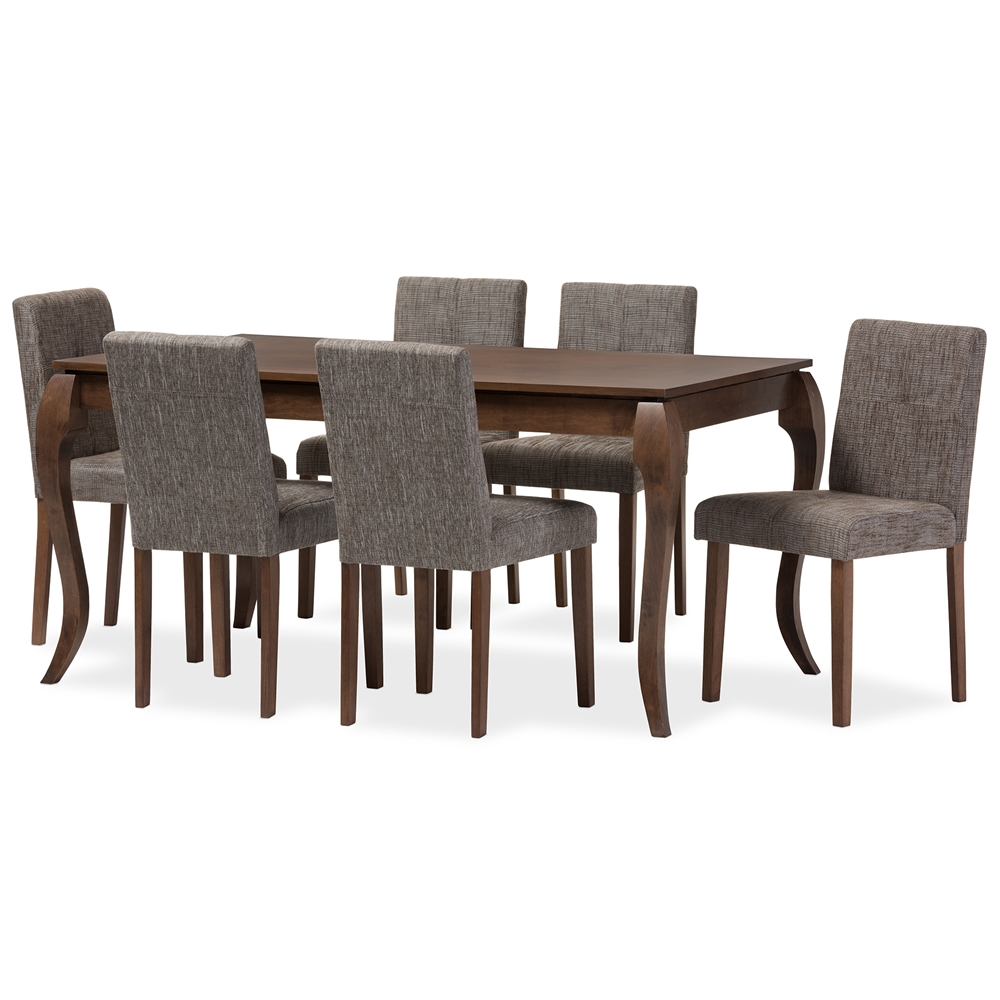 Whole 7 Piece Sets Dining Room Furniture