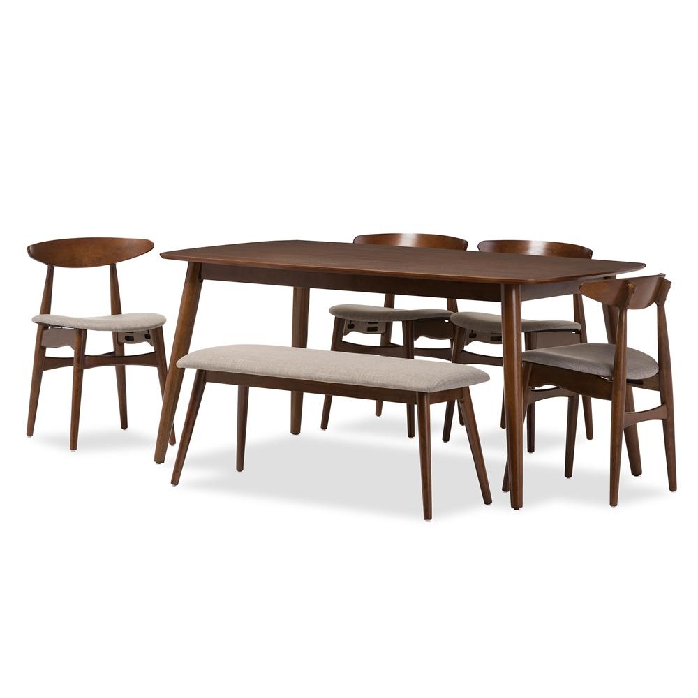 Wholesale 6-piece sets | Wholesale dining room furniture | Wholesale ...