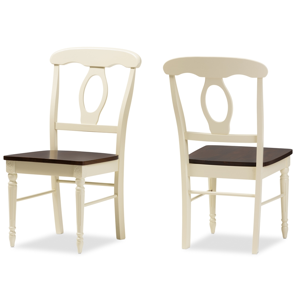 Fantastic Wholesale Dining Chairs Wholesale Dining Room Furniture Evergreenethics Interior Chair Design Evergreenethicsorg