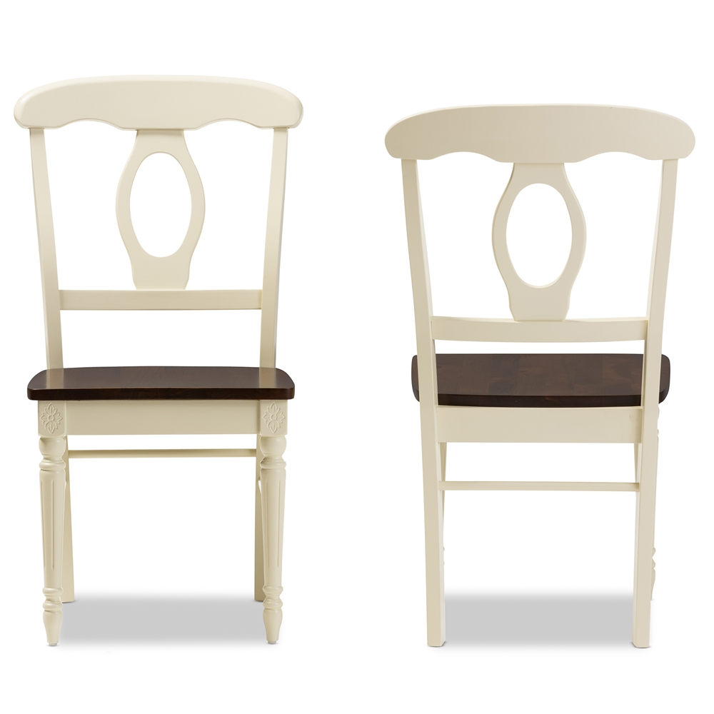Brilliant Wholesale Dining Chairs Wholesale Dining Room Furniture Evergreenethics Interior Chair Design Evergreenethicsorg