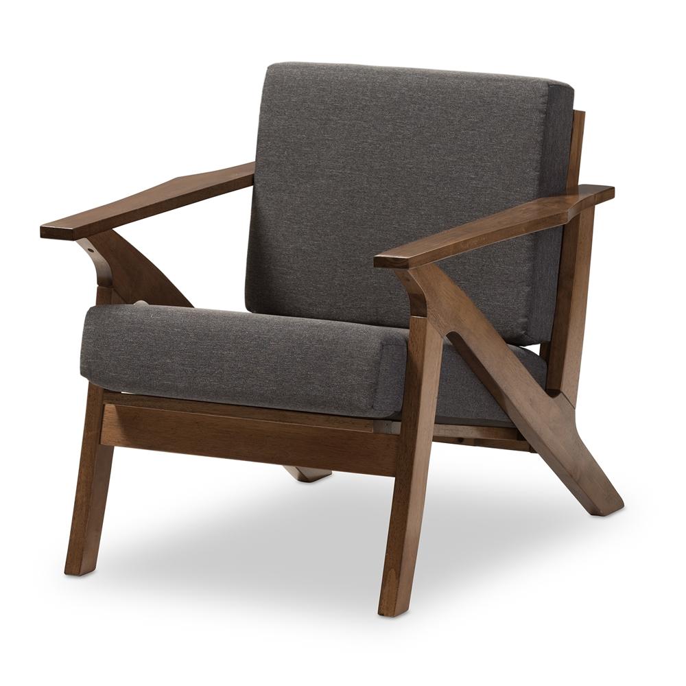 Living Room Furniture Walnut Wood wholesale accent chairs | wholesale living room furniture
