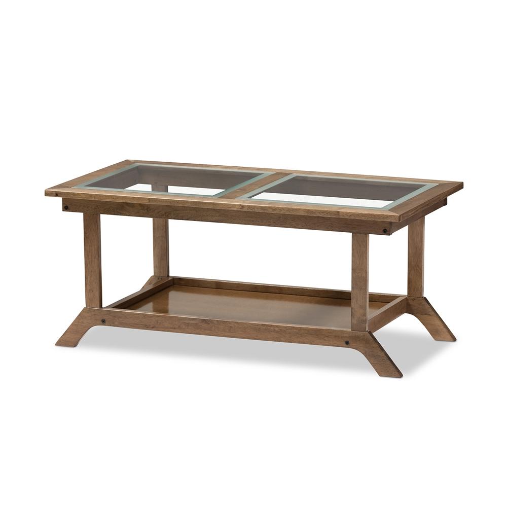 Living Room Furniture Walnut Wood wholesale coffee tables | wholesale living room furniture