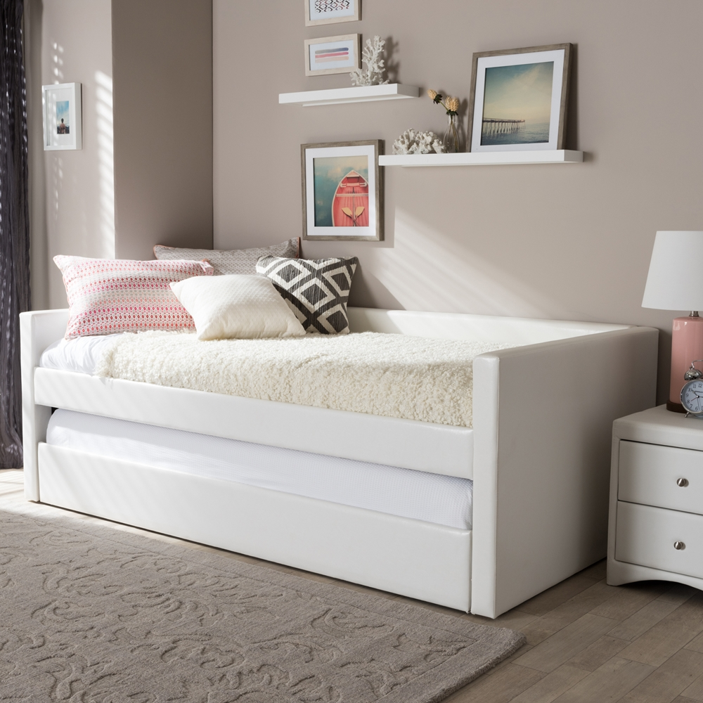 Wholesale Twin Size Beds Wholesale Bedroom Furniture Wholesale