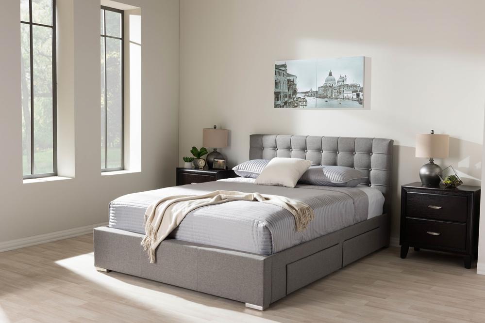 Wholesale queen size beds Wholesale bedroom furniture Wholesale