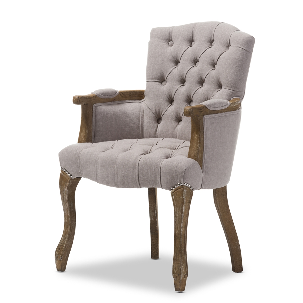 wholesale accent chairs wholesale living room furniture