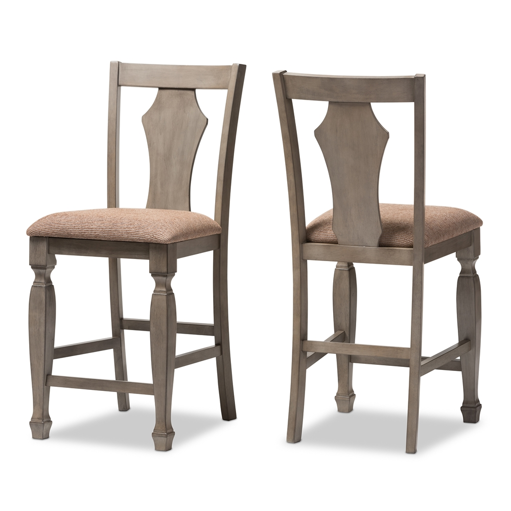 Wholesale Counter Height Bar Stools | Wholesale Bar Furniture ...