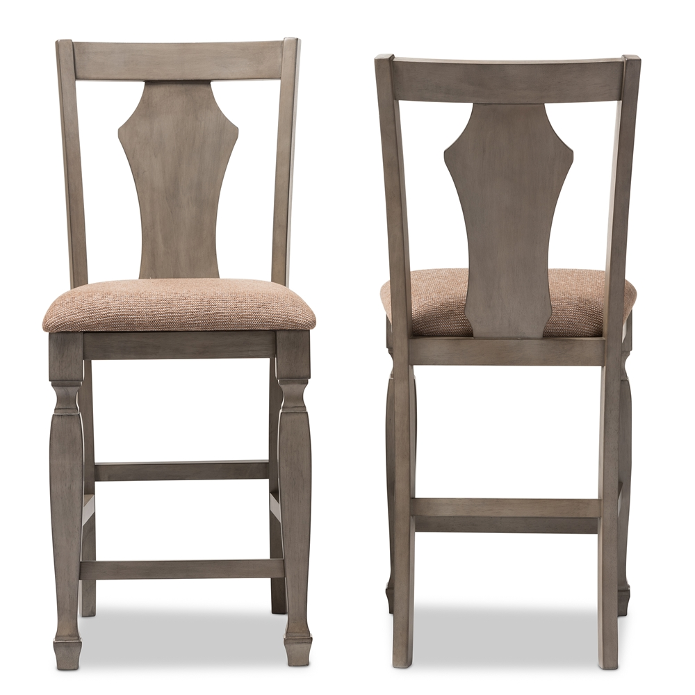 Wholesale bar stools | Wholesale bar furniture | Wholesale Furniture